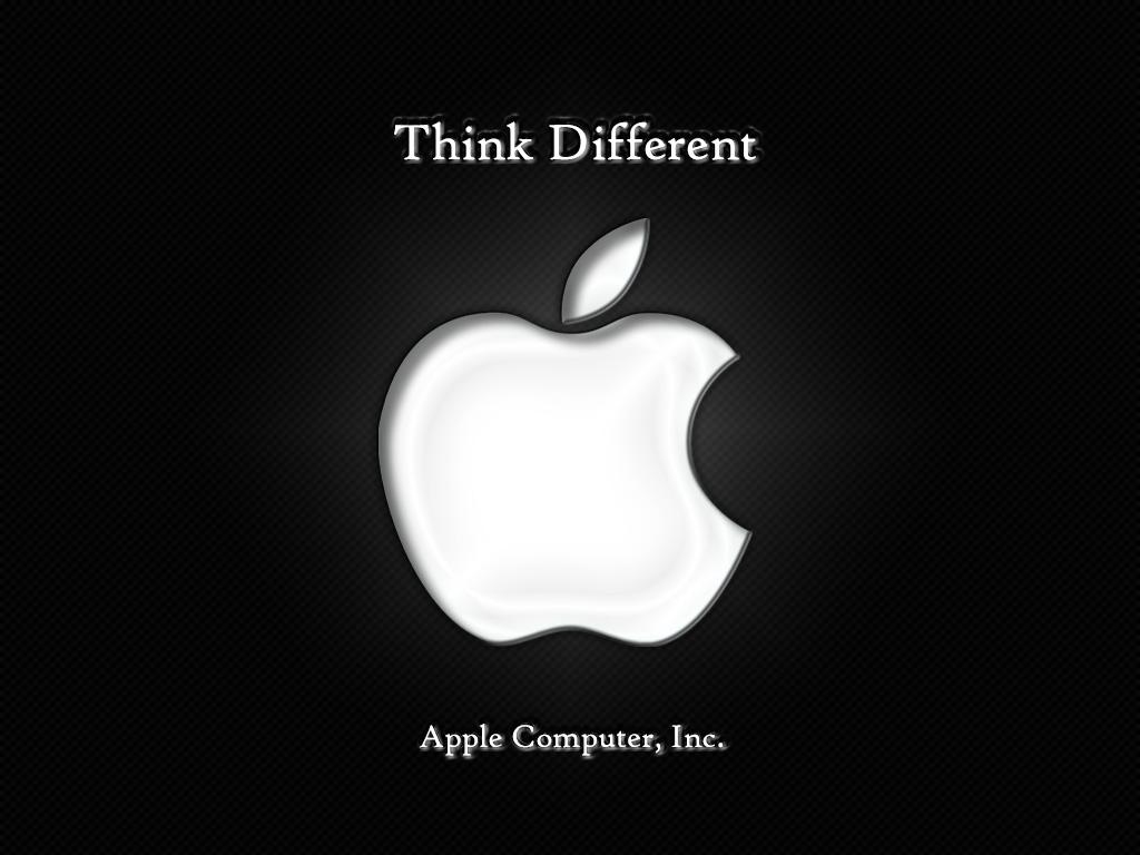 500 Wallpaper Apple Teknologi  Paling Baru